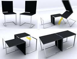 space saving furniture chennai space saver furniture fold up picture table space saving furniture