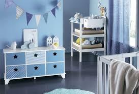 meuble chambre de bébé meuble chambre bebe garcon jep bois