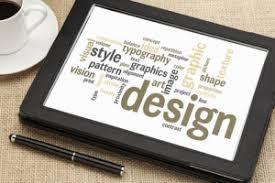 fernstudium grafik design erfahrungsbericht fernstudium werbegrafik und design bei der sgd