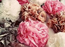 6 ideas for upcycling coffee filters photos huffpost