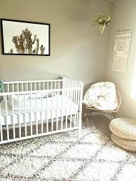Gender Neutral Nursery Decor Neutral Nurserys Baby Nursery Ideas Gender Neutral Best Ideas