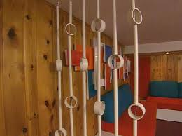 Diy Hanging Room Divider Hanging Room Dividers To Use In Your Home Minimalist Design Homes