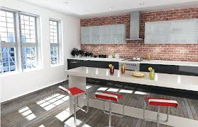 Glass Cabinet Doors Lowes Frosted Glass For Kitchen Cabinet Doors Frosted Glass Cabinet