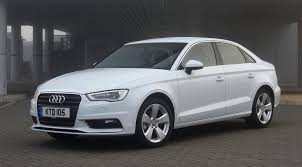 audi a3 configurator audi a3 cabriolet 1 8 tfsi 2014 review by car magazine