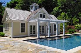 Pool House Plans Ideas Pool Houses And Additions