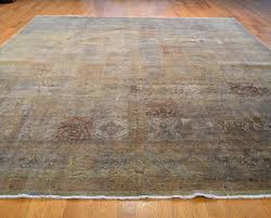10x14 Area Rug Surprising 10x14 Area Rugs Cheap 10 14 For Sale