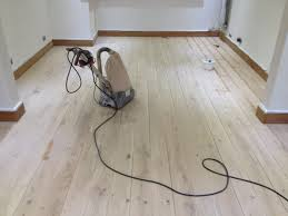 filling wood floor gaps gallery zex wood flooring