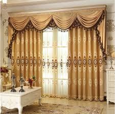 Window Valance Styles Bedroom Amazing Best 25 Valance Patterns Ideas On Pinterest Window