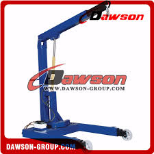 hydraulic engine crane hydraulic engine crane suppliers and