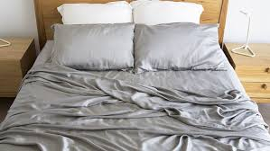 charcoal bedding bamboo charcoal bedding makes up for your laziness about washing