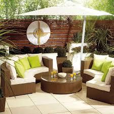 Cheap Modern Patio Furniture by Bar Furniture Big Lot Patio Furniture Big Lots Outdoor Furniture