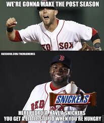 Funny Red Sox Memes - 30 funny baseball meme pictures and photos