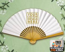 personalized paper fans coursework service