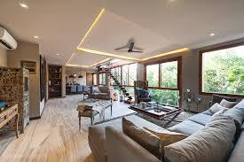 best luxury accommodation options in tulum best of riviera maya
