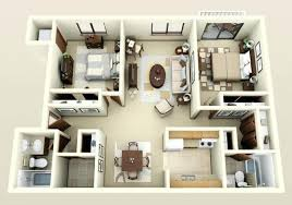 4 bedrooms apartments for rent two bedroom apartments near me camerawhore me