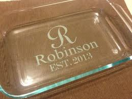 engravable wedding gifts engraved wedding gifts wedding ideas