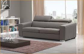 canapé relax cuir center canape cuir center relax comme référence correctement canape relax