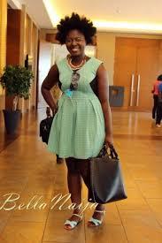 2012 ghana fashion u0026 design week day 1 street style quick
