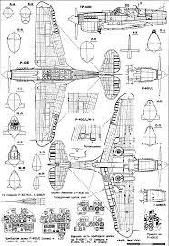 curtiss p 40 warhawk blueprint download free blueprint for 3d