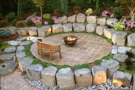 landscaping vancouver wa vancouver landscape gro outdoor living