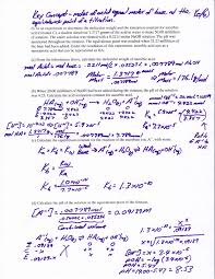 calculating ph pogil answers 100 images espkeyp1 gif ap