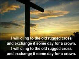 Song Lyrics Old Rugged Cross The Old Rugged Cross Video Roselawnlutheran