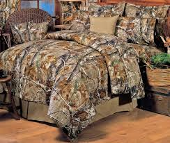 cool bedroom decoration design ideas with various camouflage