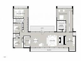 l shaped ranch house plans l shaped bungalow floor plans beautiful coolest u shaped ranch