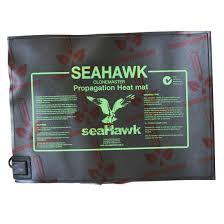 seahawk heat pads glandore hydroponics hydro u0026 indoor