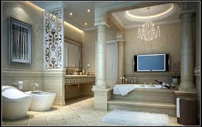 christmas bathroom decor sets simple bathroom décor sets