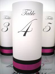 wedding table number holders aurimar s wedding cakes prices it 39s important to determine