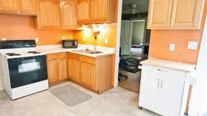 home design center colville wa homes for sale 417 central avenue anderson in youtube
