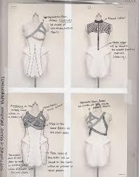 139 best design process images on pinterest sketchbook ideas