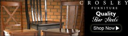 Crosley Bar Cabinet Crosley Furniture Bar Cabinet Kitchen Barnwood Cabinet Doors