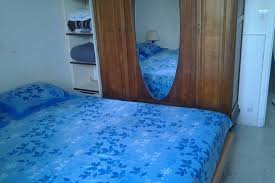 chambre avec cote d azur chambre avec grand lit 2 places bed breakfasts for rent in