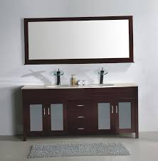Cheap Vanity Sets Cheap Bedroom Vanity Sets