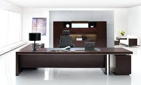 office design modern white office credenza modern office