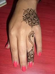 27 best henna tattoo designs images on pinterest drawings