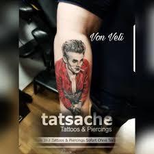 Tattoo Wie Lange Nicht Baden Tatsache Tattoos U0026 Piercings Startseite Facebook