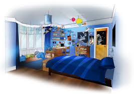 images about room design on pinterest bedrooms modern kids bedroom