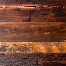 Antique Pine Laminate Flooring Reclaimed Antique 3 U0027 U0027 7 U0027 U0027 Specified Width Tobacco Pine