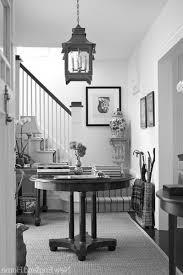 beautiful design home decor austin ideas the store new wonderful