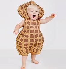 Teletubbie Halloween Costume 40 Amazing Baby Halloween Costumes Gaping Awe