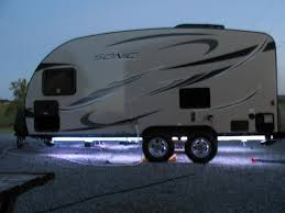 travel trailer led lights rv net open roads forum travel trailers backup reverse lights on