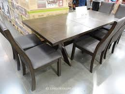 Contemporary Dining Room Furniture Sets 7 Dining Set Furniture Compact Dining Set For 4