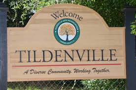 a community not forgotten tildenville west orange times