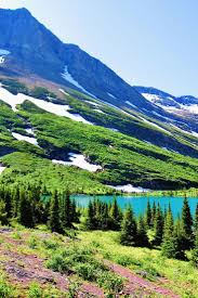 Prettiest Places In The Us Best 25 National Parks In Us Ideas On Pinterest National Parks