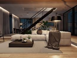 History Of Interior Design In Australia Modern Home Interior Design Arranged With Luxury Decor Ideas Looks