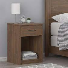 nightstands bedroom furniture the home depot
