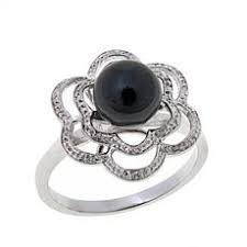 black friday diamond ring sales rings unique rings u0026 beautiful rings for women hsn